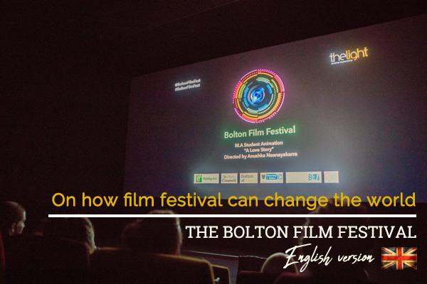 agnesepietrobon bolton film festival eng ph_credit Julie Lomax