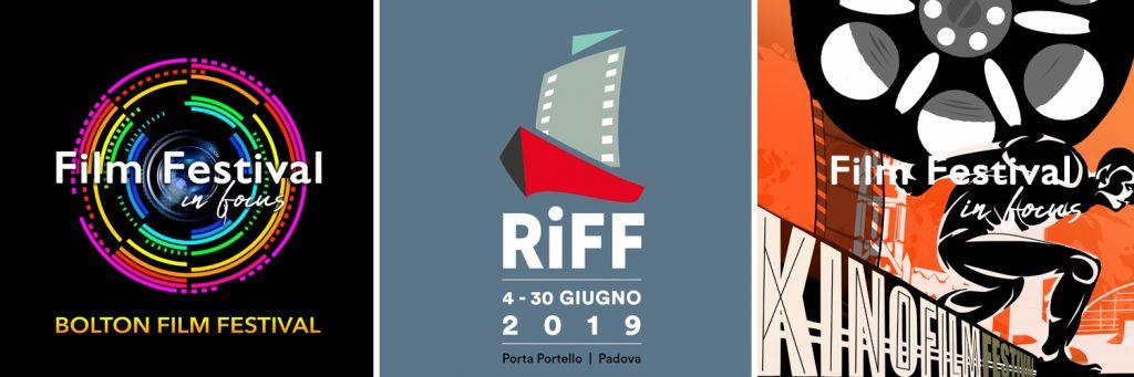 agnesepietrobon film festival in focus kinofilm - bolton film festival