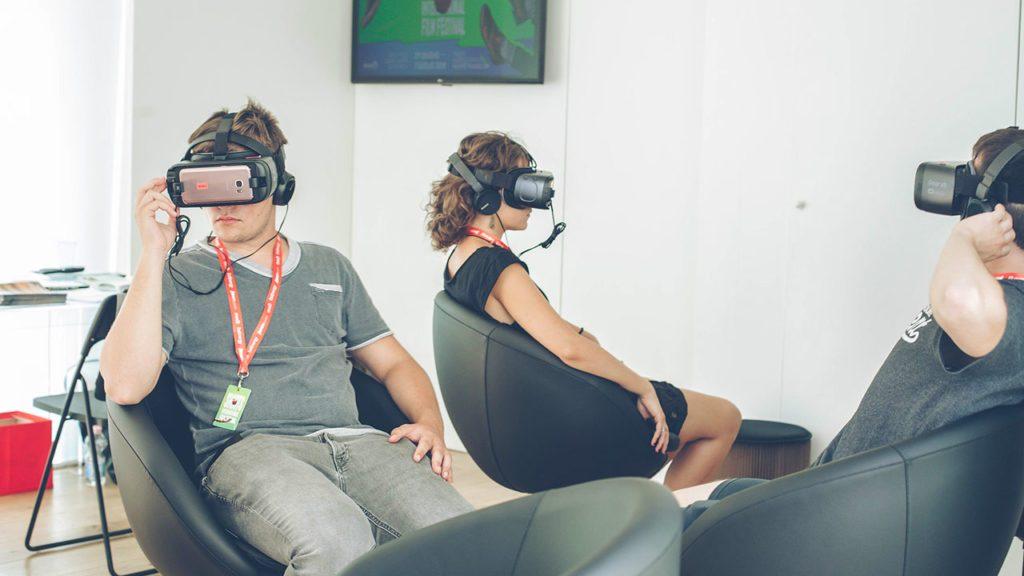 ShorTS VR pietrobon xrmust 002