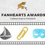 fanheart3 awards venezia76
