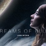 agnese pietrobon dreams of blue_poster_cover