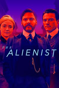agnesepietrobon the alienist